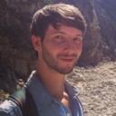 Wolfert avatar