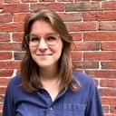 Sara Fisler avatar