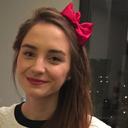 Barbora avatar