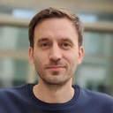 Boris Hocdé avatar