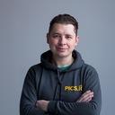 John Shpika avatar