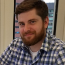 Daniel Mruk avatar