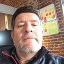 Bob Hampe avatar