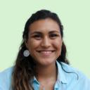 Yasmine Helmy avatar