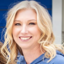 Melissa Woodring avatar
