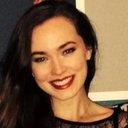 Emily Ferguson avatar