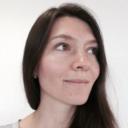 Lyuba Kharitonova avatar