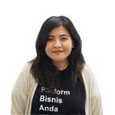 Cetrin Indah Karuniatama avatar