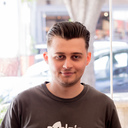 Franc Hakani avatar
