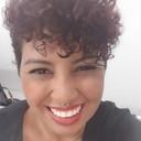 Bruna Santos avatar