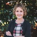 Shelley Bainter avatar