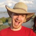 Aaron Jarecki avatar