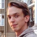 Greg Biakisev avatar