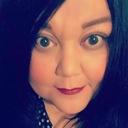 Vanessa Urdiales avatar