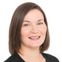Clare Wade avatar