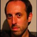 Kike de WoowUp avatar