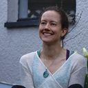 Sonja Logtenberg avatar