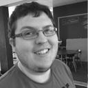 Zacharie Curl avatar