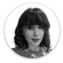 Imogen avatar