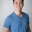 Irvin Zhan avatar