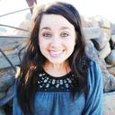 Lauren C. avatar