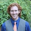 Josh Hicken avatar