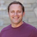 James Gentes avatar