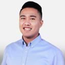 Hermes Ongsansoy avatar