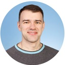 Алексей Ермолов avatar