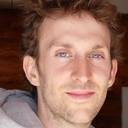 Tanin Shunter avatar