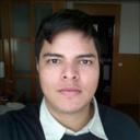 Eduardo avatar