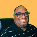 Jason Alexis avatar