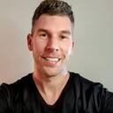 Chris Garbacz avatar