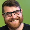 John Bowman avatar