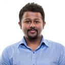 Jayesh N avatar