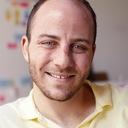 Joel Friedman avatar