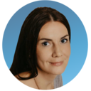 Анастасия Семенина avatar