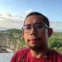 Ash Shariffuddin avatar