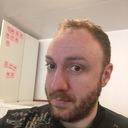 Yann Bodchon avatar