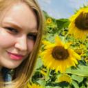 Laura Posey avatar