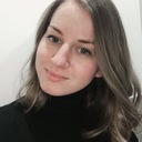 Victoria Pryshchepa avatar