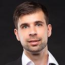 Tim Soulo [Ahrefs] avatar