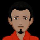 Desmond Campbell avatar