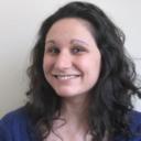 Giulia Roncalli avatar