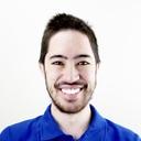 Carlos Sang avatar