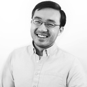 X.D. Zhai avatar