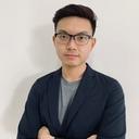 Janson Tan avatar