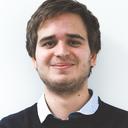 Guillaume DECROIX avatar