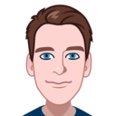 Andrew Karas avatar