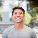 Brandon Shin avatar